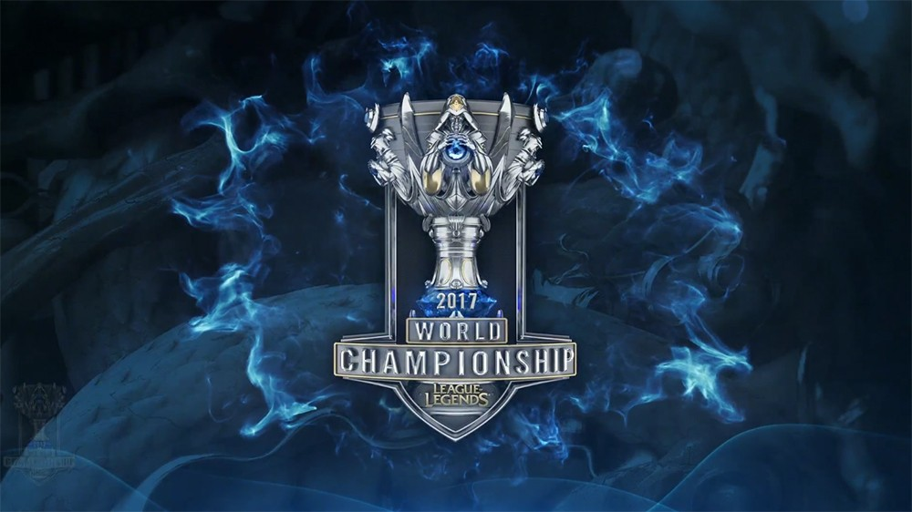 The Recap of Day 3 Group Stage at Worlds