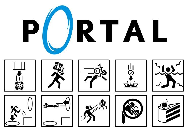 portal 10th year anniversary