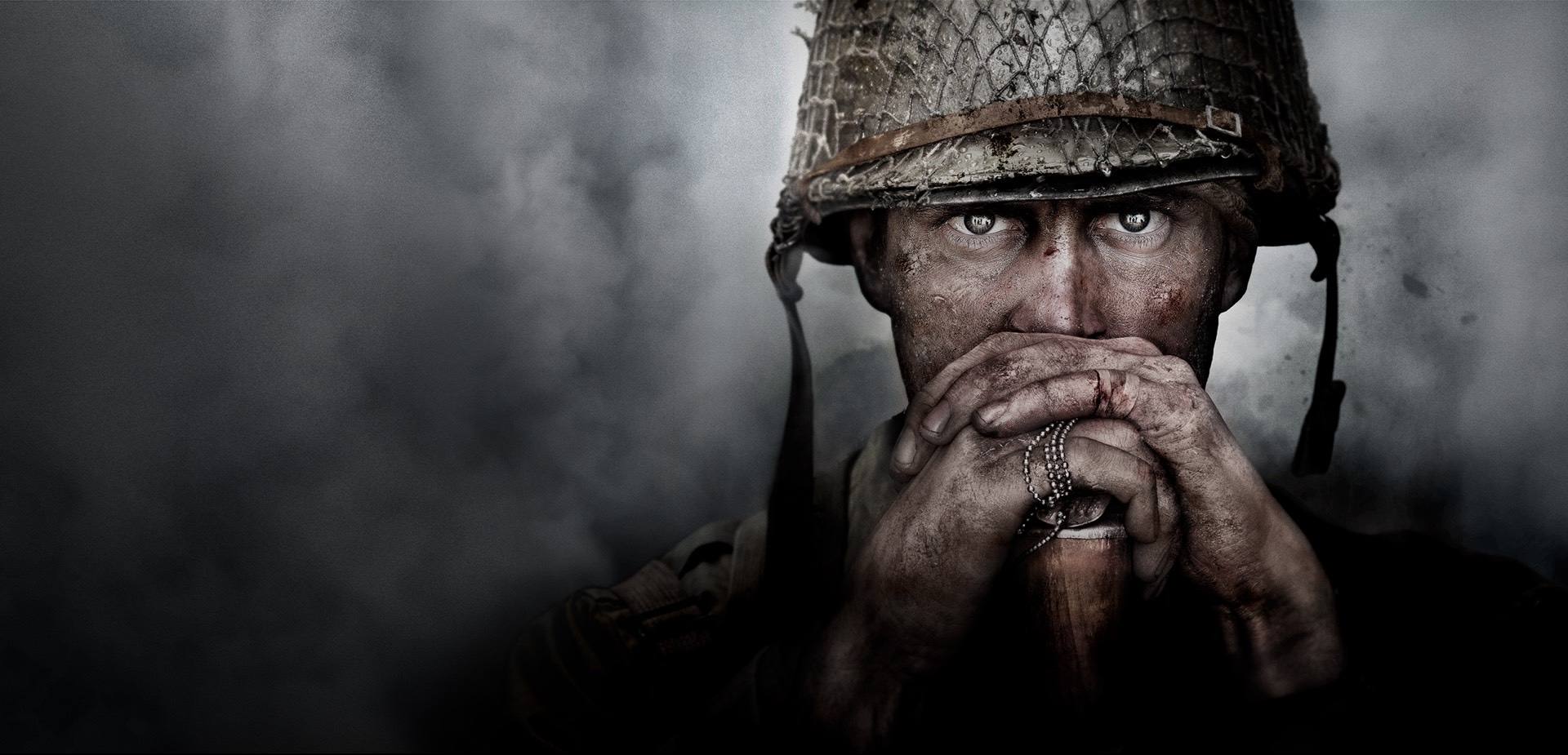 Call of Duty: WWII Was the Best-Selling Game of 2017