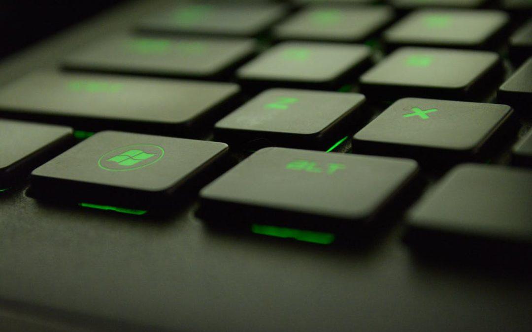 Net Neutrality In Danger Once Again