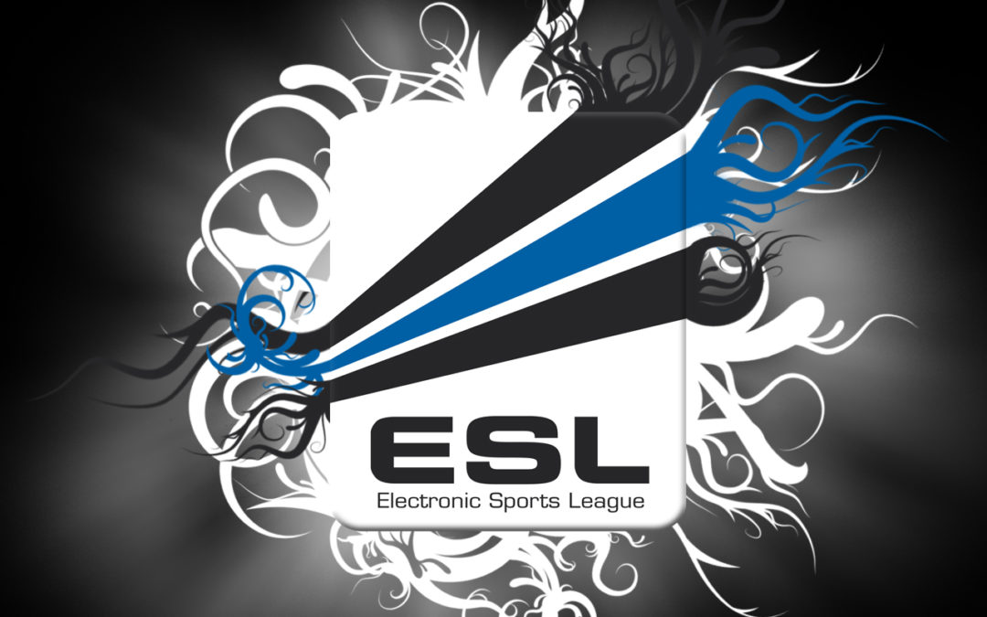 ESL and Hulu Strike Deal for Exclusive Esports Content