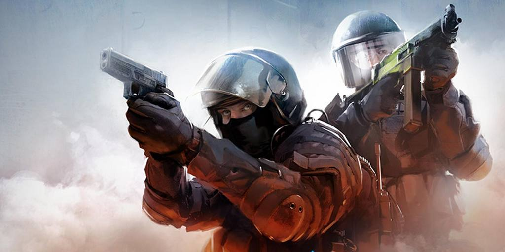 CS:GO's Trust Factor Matchmaking System Might be the Best Out There
