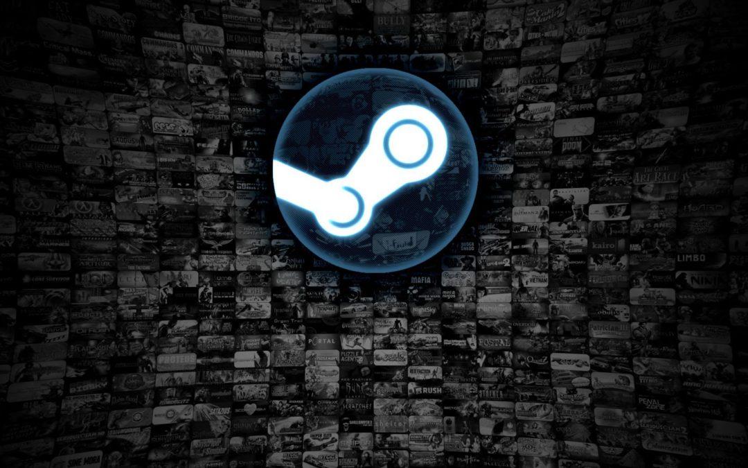 Steam Overhauls Helpful Reviews