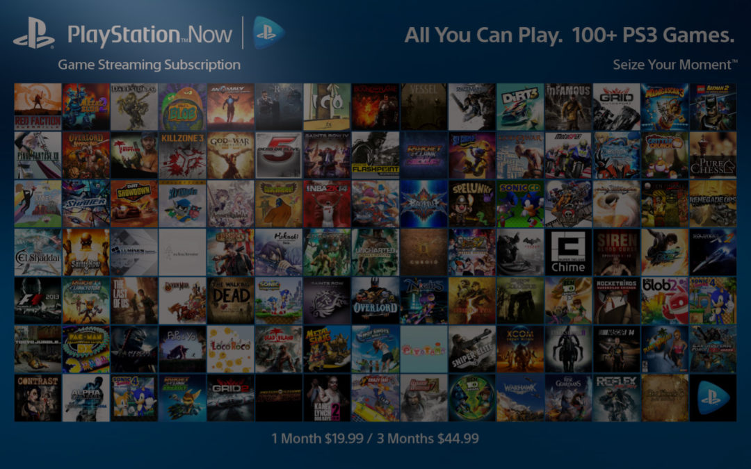 AAA push for microtransactions and fewer titles while indie games flood market