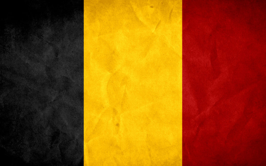 Belgium Official Declares Loot Boxes Gambling, Calls for Ban in Europe