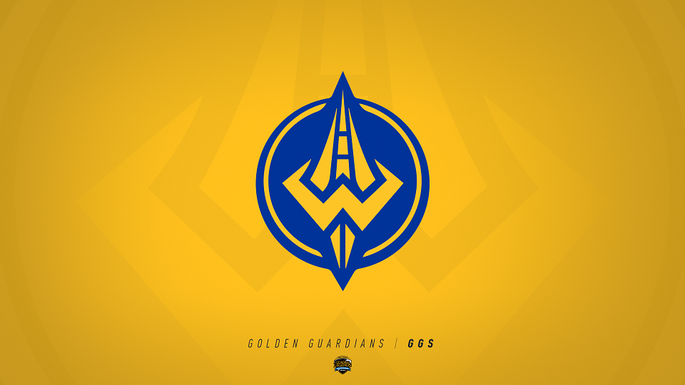 Golden Guardians Woes Continue As Coach LocoDoco Fired