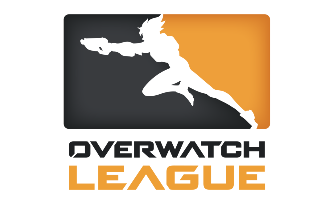 A Recap of The Overwatch League Preseason