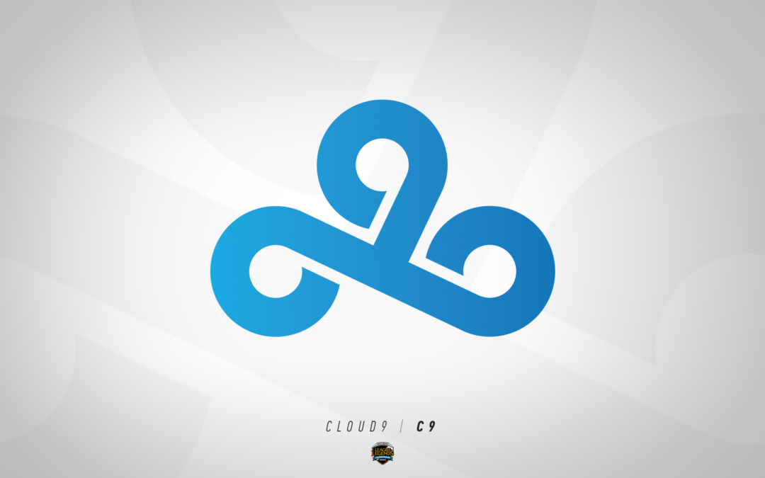 Cloud9 Comes Out on Top of the Scouting Grounds