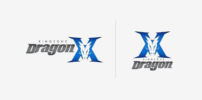 Kingzone Dragon Longzhu Gaming