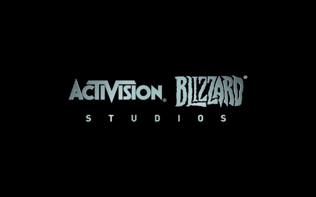 Activision Blizzard Made More Money from Microtransactions Than Games in 2017