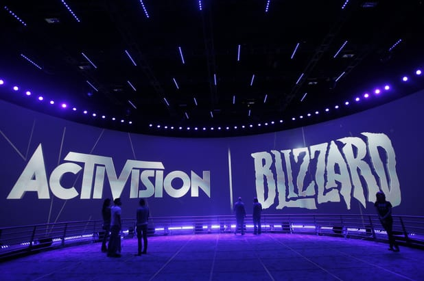 Vivendi Sells its Entire 27% Share of Ubisoft