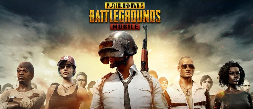Top 13 Pubg Wallpapers In Full Hd For Pc And Phone: Fortnite Goes Mobile, PUBG Goes Mobile Too