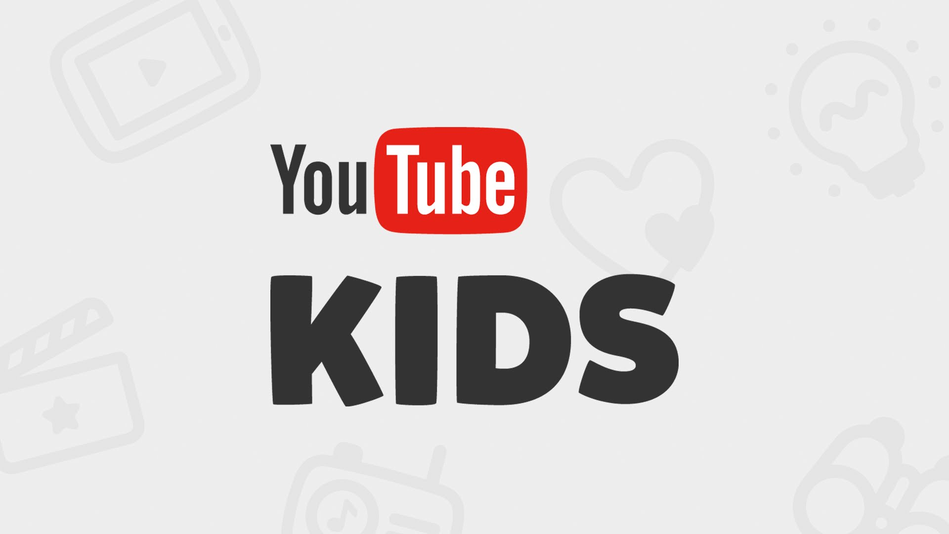 YouTube Collecting Data On Children