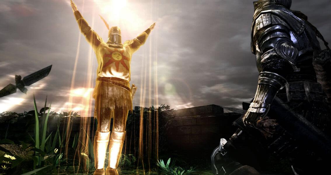 dark souls remastered weapon matchmaking reddit