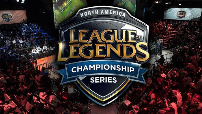 Is League of Legends a Dying Esport? - EKGAMING